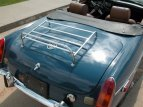 1971 MG MGB for sale 101585557
