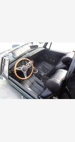 1971 MG Midget for sale 101045188