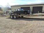 1971 MG Midget for sale 100845286