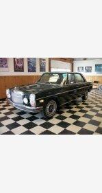 1971 Mercedes-Benz 220D for sale 101160875