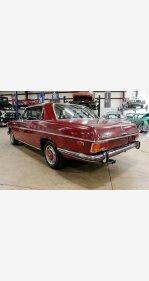 1971 Mercedes-Benz 250C for sale 101165972