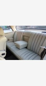 1971 Mercedes-Benz 280SE for sale 101089766