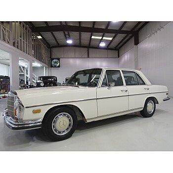 1971 Mercedes-Benz 280SE for sale 101226315