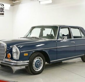 1971 Mercedes-Benz 280SE for sale 101254194