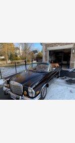 1971 Mercedes-Benz 280SE for sale 101474905