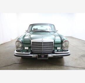 1971 Mercedes-Benz 280SE3.5 for sale 101169915