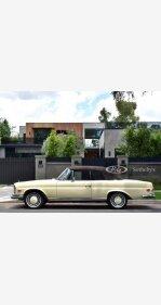 1971 Mercedes-Benz 280SE3.5 for sale 101328419