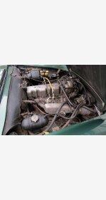 1971 Mercedes-Benz 280SL for sale 101018685