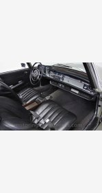 1971 Mercedes-Benz 280SL for sale 101049683