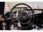 1971 Mercedes-Benz 280SL for sale 101402881