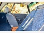 1971 Mercedes-Benz 280SL for sale 101415458