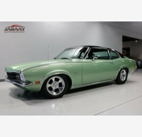 1971 Mercury Comet for sale 100959701