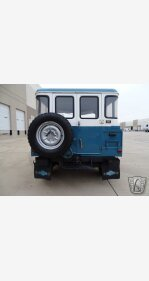 1971 Nissan Patrol for sale 101425487