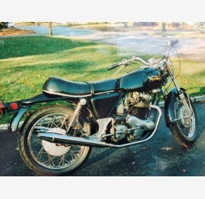 1971 Norton Commando for sale 200941552