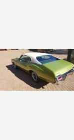 1971 Oldsmobile 442 for sale 100959985