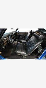 1971 Oldsmobile 442 for sale 101202037