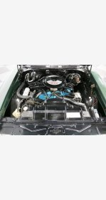 1971 Oldsmobile 442 for sale 101204738