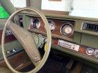 1971 Oldsmobile 442 for sale 101508795