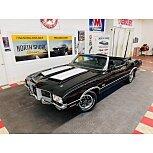 1971 Oldsmobile 442 for sale 101564256