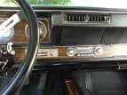 1971 Oldsmobile 442 for sale 101621848