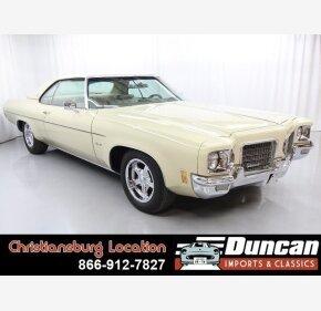 1971 Oldsmobile 88 for sale 101335396