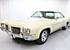 1971 Oldsmobile 88 for sale 101391430