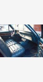 1971 Oldsmobile Cutlass for sale 101264582