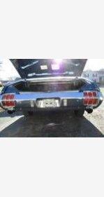 1971 Oldsmobile Cutlass for sale 101264957