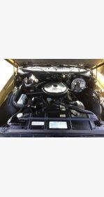 1971 Oldsmobile Cutlass for sale 101265057