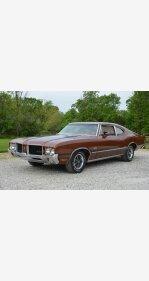 1971 Oldsmobile Cutlass for sale 101343772