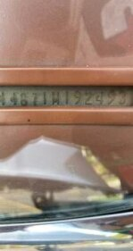 1971 Oldsmobile Cutlass for sale 101349315