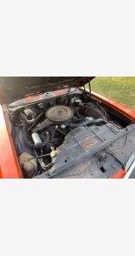 1971 Oldsmobile Cutlass for sale 101444551