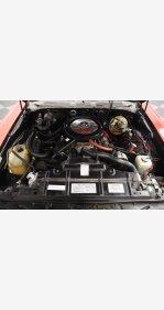 1971 Oldsmobile Cutlass for sale 101445975