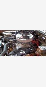 1971 Oldsmobile Cutlass for sale 101447753