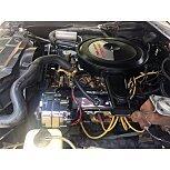 1971 Oldsmobile Cutlass for sale 101621836