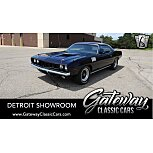 1971 Plymouth Barracuda for sale 101576027