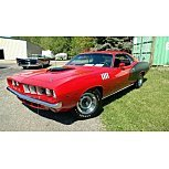 1971 Plymouth Barracuda for sale 101585436