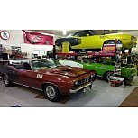1971 Plymouth Barracuda for sale 101585478