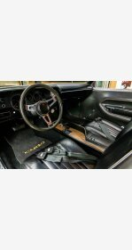 1971 Plymouth CUDA for sale 101275352