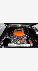 1971 Plymouth CUDA for sale 101364186