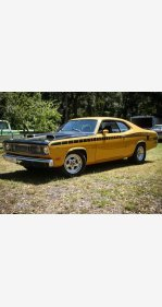 1971 Plymouth Duster for sale 101213466