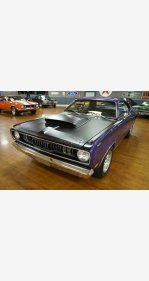1971 Plymouth Duster for sale 101272267