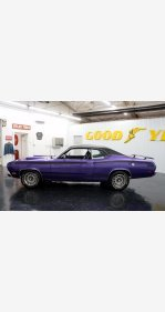 1971 Plymouth Duster for sale 101355713
