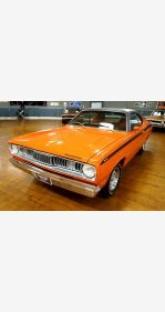 1971 Plymouth Duster for sale 101371255