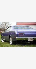 1971 Plymouth Duster for sale 101372382