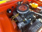 1971 Plymouth Duster for sale 101484445