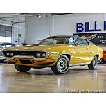 1971 Plymouth GTX for sale 101457891