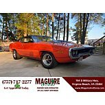 1971 Plymouth GTX for sale 101602017