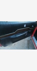 1971 Plymouth Roadrunner for sale 100993624