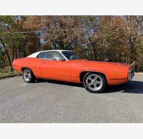 1971 Plymouth Roadrunner for sale 101403404